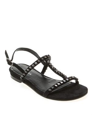 Apepazza Nora Camoscio Rsy04 Kadın Ayakkabı