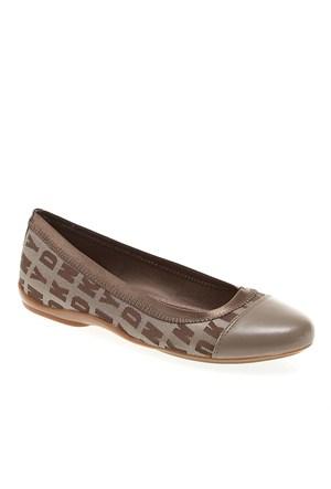 Dkny Savannah 23992506 Kadın Ayakkabı Chıno
