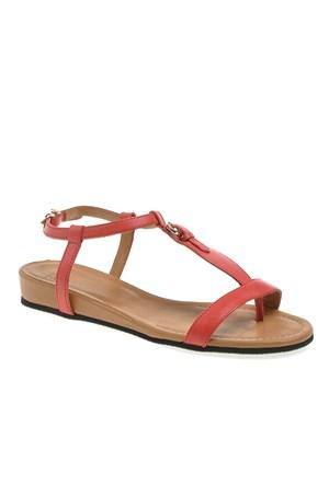 Lo Parma Frau 89 Kadın Ayakkabı Corallo