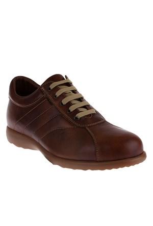 Rurale Frau 27N3 Erkek Ayakkabı Noce