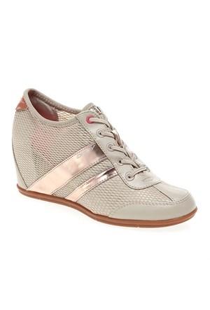 Dkny Cam Oval Mesh 23991543 Kadın Ayakkabı Chıno