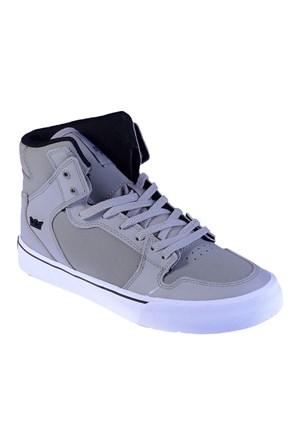 Supra Kids-Vaider S11224K Çocuk Ayakkabı Greige Brown
