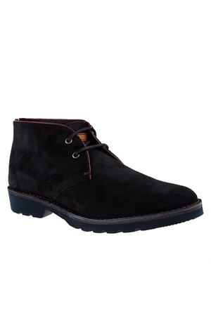Tommy Hilfiger Fm56820121 Erkek Ayakkabı Mıdnıght