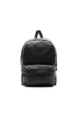 Vans Cameo Backpack V21nj0m Kadın Cüzdan