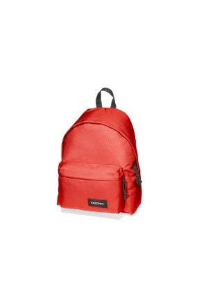 Eastpak Ek62007k Padded Pakr Outside Dinner Çanta