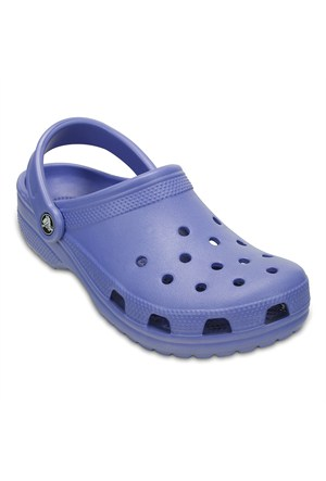 Crocs Lila Terlik Classic P022541