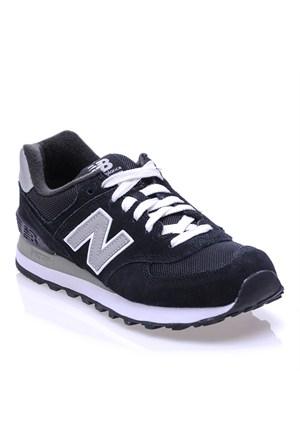 New Balance M574nk-Syh Erkek Günlük Ayakkabı