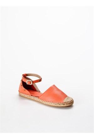 Shumix Günlük Kadın Sandalet 106355 1271Shuss.900