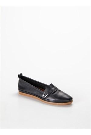 Shumix Günlük Kadın Ayakkabı E061 1299Shuss.553