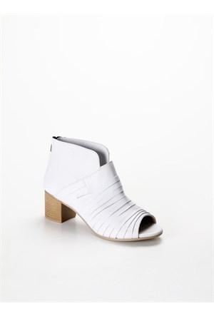 Shumix Günlük Kadın Sandalet 3027 1379Shuss.054