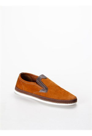 Shumix Günlük Erkek Ayakkabı A-1 1292Shuss.Tbky