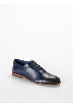 Shumix Günlük Erkek Ayakkabı 2551 1409Shuss.Lhla