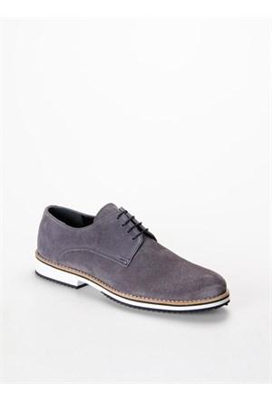 Shumix Günlük Erkek Ayakkabı 05 1416Shuss.Vzst