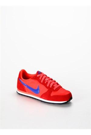 Wmns Nike Genicco Kadın Ayakkabı 644451-646 644451-646.646