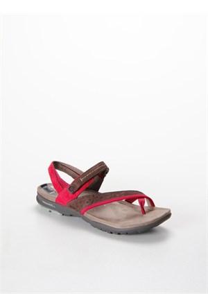 Merrell Albany Post Kadın Outdoor Ayakkabı J54872 J54872.Bm2