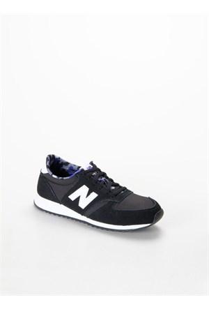 New Balance Nb Kadın Lifestyle Günlük Ayakkabı Wl420apa Wl420apa.19E
