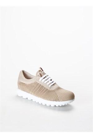 Camper Pelotas Mistol Günlük Kadın Ayakkabı K200194.05A