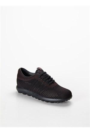 Camper Pelotas Mistol Günlük Kadın Ayakkabı K200194.07A