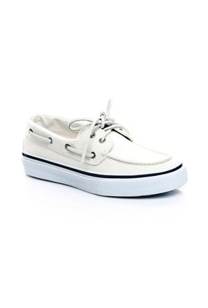 Sperry Top-Sider Bahama 0561332 Erkek Ayakkabı