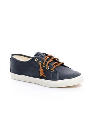 Sperry Top-Sider Seacoast Sts90550 Kadın Ayakkabı