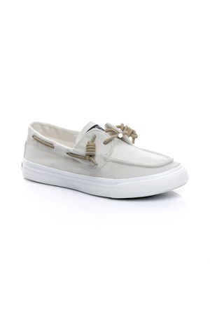 Sperry Top-Sider Bahama 2-Eye Washed Sts93178 Kadın Ayakkabı