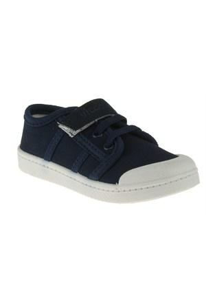 Vicco 211 205U237b Lacivert Ayakkabı