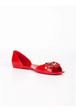 Baldinini Sandalet