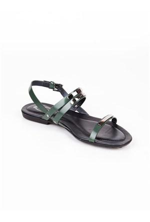 Tod's Sandalet