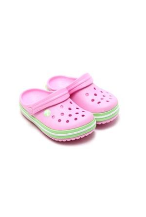 Crocs Classıc Kıds Çocuk Terlik 10998-6Ik