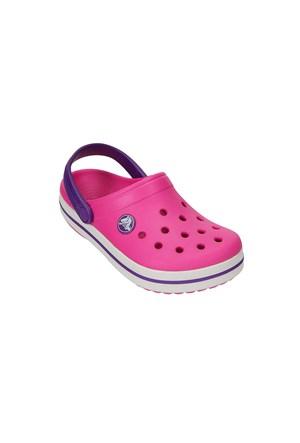Crocs Crocband Kıds Çocuk Terlik 10998-6N4