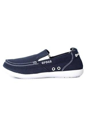 Crocs Walu Erkek Günlük Ayakkabı 11270-462