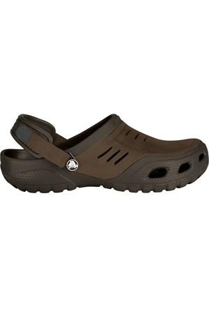 Crocs Yukon Sport Erkek Terlik 10931-22Z