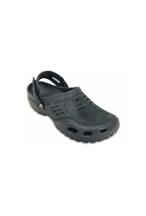 Crocs Yukon Sport Erkek Terlik 10931-4Ef