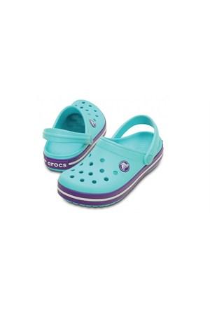 Crocs Classıc Kids Çocuk Terlik 10998-4Dq