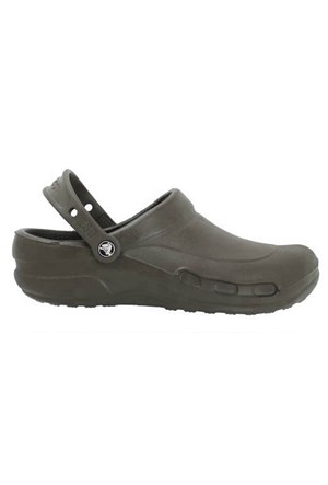 Crocs Fuse Erkek Terlik 10197-206