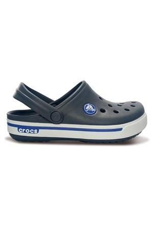 Crocs Crocband Kıds Çocuk Terlik 12837-08P