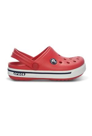 Crocs Crocband Kıds Çocuk Terlik 12837-639