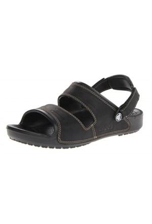 Crocs Yukon Sandal Erkek Sandalet 14325-060
