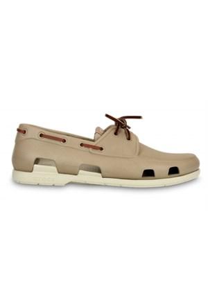 Crocs Beach Lıne Erkek Günlük Ayakkabı 14327-2G6