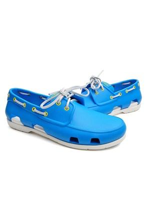 Crocs Beach Lıne Erkek Günlük Ayakkabı 14327-49Y