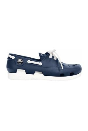 Crocs Beach Lıne Bayan / Erkek Sandalet 15914-462