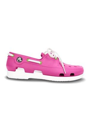 Crocs Beach Lıne Bayan Günlük Ayakkabı 15914-69C
