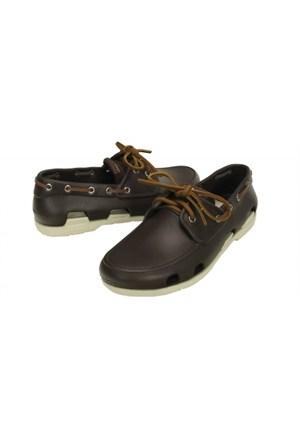 Crocs Beach Lıne Erkek Günlük Ayakkabı 14327-26L