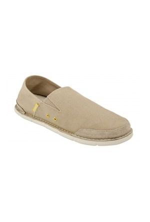 Crocs Cabo Loafer Erkek Günlük Ayakkabı 14989-2G6