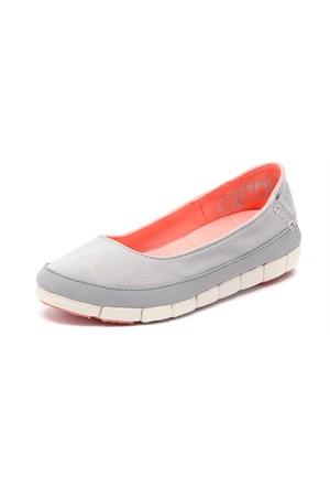 Crocs Stretch Sole Bayan Babet 15317-06Z