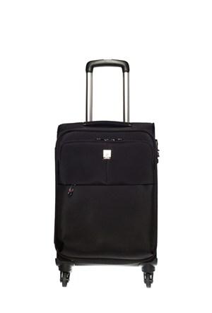 Pierre Cardin Kumaş Valiz Pc7801-S Siyah