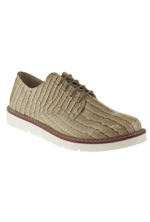 Arıcı 151 3000Z Bej Ayakkabı
