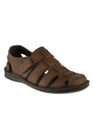 Muya 157 90029M Taba Sandalet
