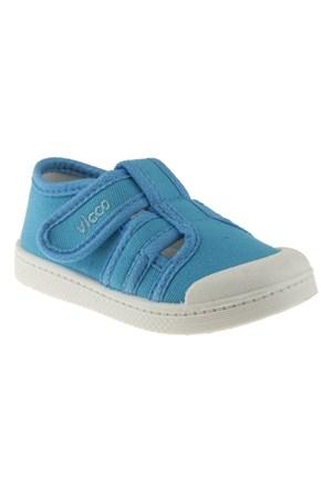 Vicco 211 205U235b Mavi Ayakkabı
