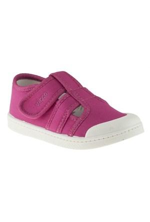 Vicco 211 209U236p Fuşya Ayakkabı